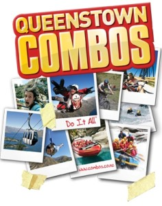 Queenstown Adventure Activities